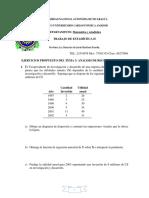 TRABAJO DE ANALISIS DE REGRESIÓN LINEAL.docx