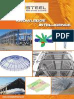 consteel_brochure_eng_mail.pdf