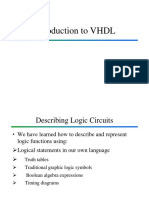 Introduction-to-VHDL(1).ppt