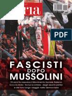speciale-fascisti-dopo-mussolini.pdf