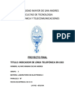 ( PROYECTO FINAL) INDICADOR DE TELEFONO EN USO.docx