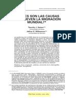 Migración Mundial.pdf