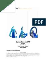 curso_openldap