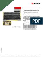 RQ 700116487 tuberia flexible.pdf