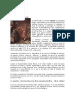 7 Alquimia.pdf