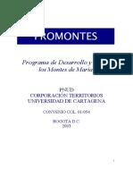 Pro Montes
