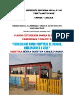 Plan Contingencia Dengue 420 (3)