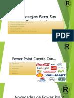 Power Point Practia 6 Ignacio