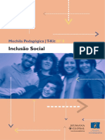 inclusao social - t-kit.pdf