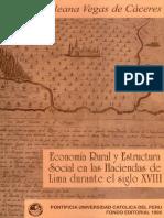 lima agro.pdf