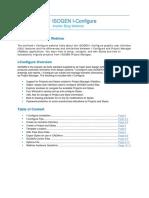 I-Configure 1.pdf