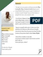 coulant de chocolate.pdf
