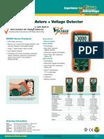 EX310 (1).PDF