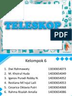 teleskop.pptx