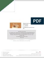EL CONCEPTO DE «PODER» EN LA TEORÍA POLÍTICA CONTRAHEGEMÓNICA.pdf