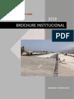Brochure Lafaresac Noviembre 2018