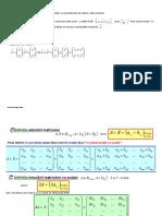 138923487-2-Operatii-Cu-Matrice.pdf