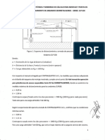 Evaluación Técnica Para Andamio SEM ZLP630 - PBV