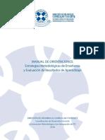 orientaciones-metodologicas