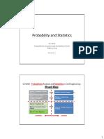 CE6003 Module 1.pdf