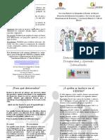 Detección para CENSO (2).pdf