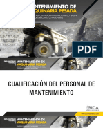 Diapositiva - Análisis Costo Riesgo Beneficio