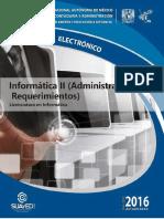 LI 1216 05067 a Informatica II Plan2016