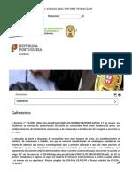 Galheteiros.pdf