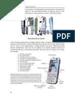 Manual Pag4