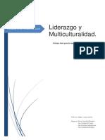 Caso Liderazgo y Multiculturalidad_TRABAJO FINAL.pdf