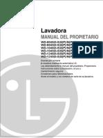 manual lg tereza.pdf