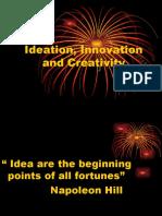 Designing For Interaction Dan Saffer Pdf