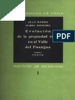 valle de puangue tomo 1.pdf