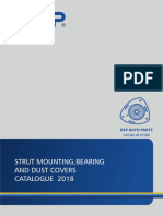 strut_mounting_bearing_and_dust_covers_catalogue_2018.pdf