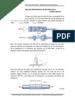 000034 RESISTENCIA DE MATERIALES PROPUESTO I.pdf
