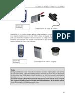 Manual Pag11