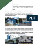 Niveles de Atención en Salud en Guatemala