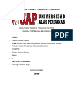 PRINCIPIO ULTRA PETITA Y EXTRA PETITA.docx