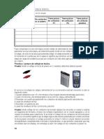 Manual Pag14