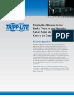 Tripp_Lite___Conceptos_Basicos_de_Racks.PDF