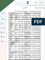 Base Donnees Entreprise IEEE.pdf