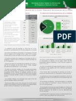 Veracruz_075_informe Anual Sobre Pobreza Ignacio