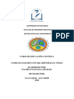EDU-P9 - Proyecto Datamarts Con SQL Server Data Tools (1)