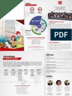 Libro Micro 2015 (1)
