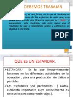Diapositiva Volvo FMX