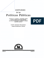 145582627-Lasswell-Harold-la-Orientacion-Hacia-Las-Politicas.pdf