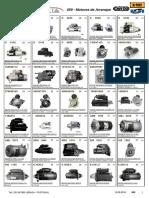 MOTORES-ARRANQUE.pdf
