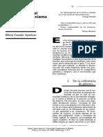 A vueltas con el sujeto del feminismo (Elena Casado).PDF