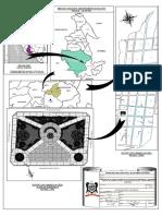 01. Plano Ubicacion y Localización-p_ubic_a3
