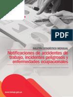 Boletín_Notificaciones_OCTUBRE_2018_opt.pdf
